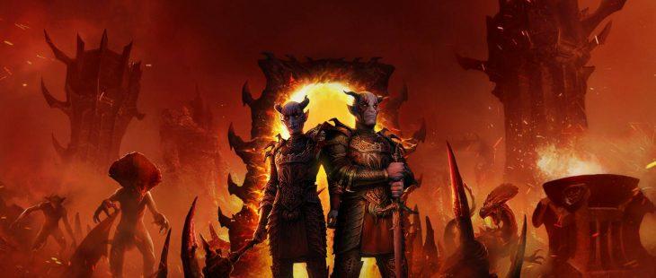 Tes-oblivion-game-logo