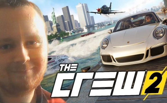 The-Crew-2-video-review-logo