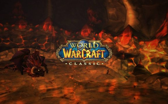World-of-warcraft-classic-review-logo-4