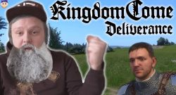 KCD-yukevich-review-logo