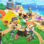 Animal-Crossing-New-Horizons-Game-Logo