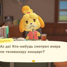 Animal-Crossing-New-Horizons-Screenshot-2