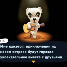 Animal-Crossing-New-Horizons-Screenshot-5