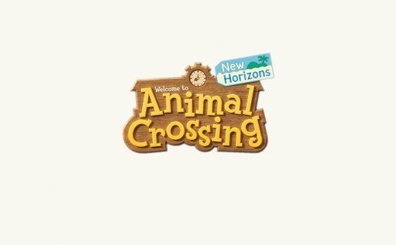 Animal-Crossing-NH-Review-Logo-3