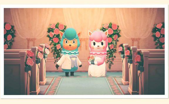 Animal-Crossing-New-Horizons-New-Update-1-Logo