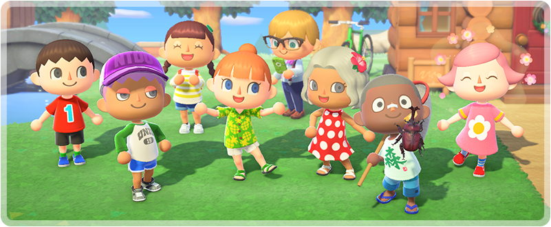AnimalCrossing-NH-Review-Screenshot-4
