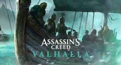 Assassins-Creed-Valhalla-Announcement-Logo