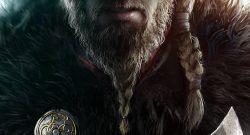 Assassins-Creed-Valhalla-Collectors-Edition-logo