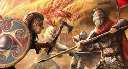 Assassins-Creed-Valhalla-Debut-trailer-logo