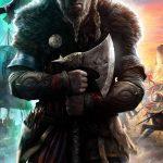 Assassins-Creed-Valhalla-Game-Logo