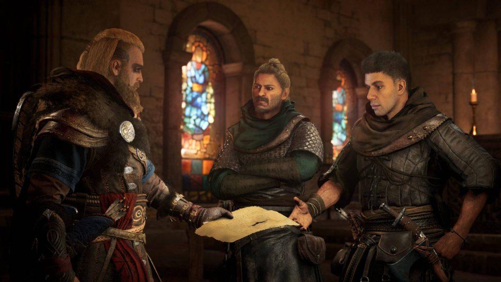 Assassins-Creed-Valhalla-Screenshot-1