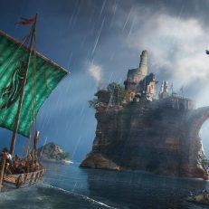 Assassins-Creed-Valhalla-Screenshot-2