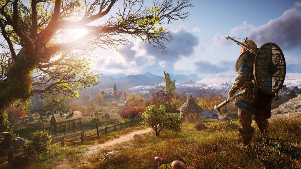 Assassins-Creed-Valhalla-Screenshot-3