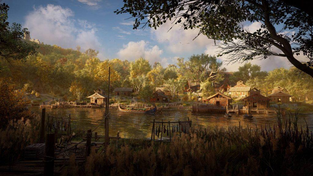 Assassins-Creed-Valhalla-Screenshot-4