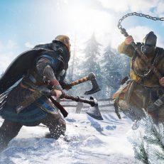Assassins-Creed-Valhalla-Screenshot-5