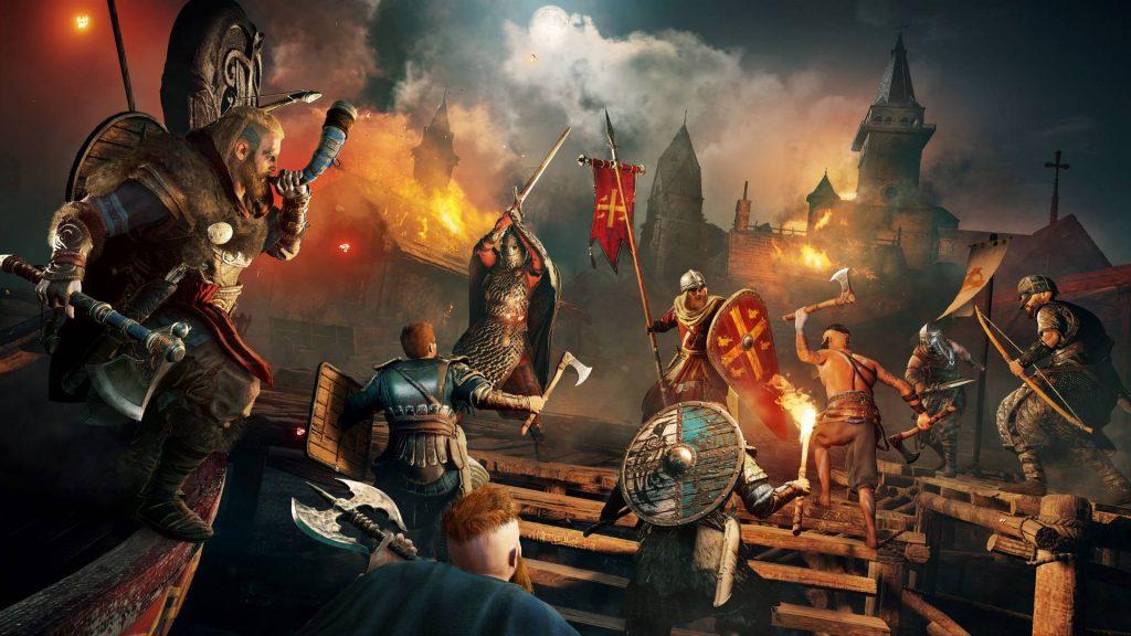 Assassins-Creed-Valhalla-Screenshot-6