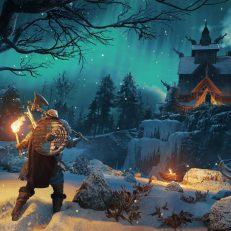 Assassins-Creed-Valhalla-Screenshot-7
