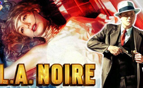 LA-Noire-Yukevich-Review-Logo