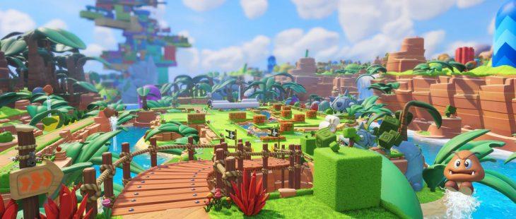 Mario-Rabbids-Kingdom-Battle-Game-Logo