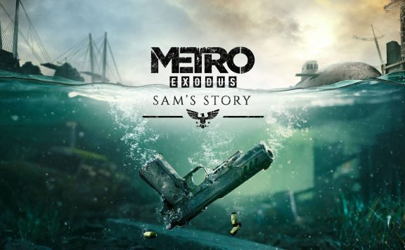 Metro-Exodus-Sams-Story-Review-Logo-2
