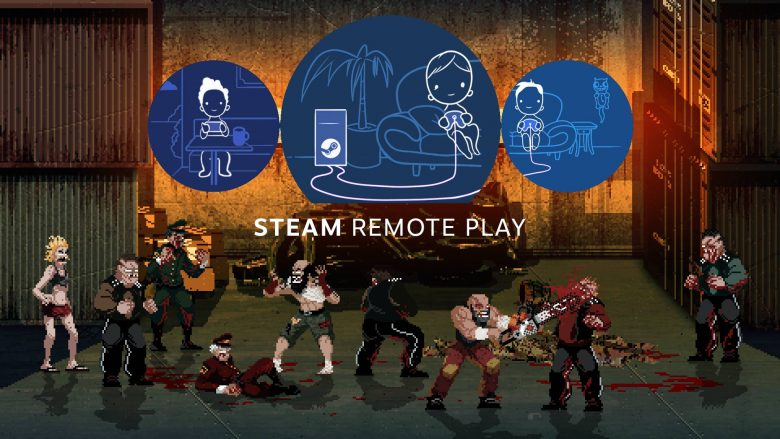 Mother-Russia-Bleeds-Remote-Play-Logo