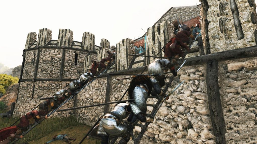 Mount-and-Blade-2-Bannerlord-EA-Screenshot-3