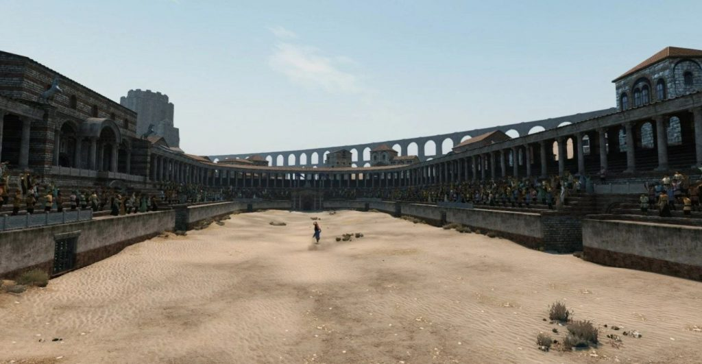 Mount-and-Blade-2-Bannerlord-EA-Screenshot-5