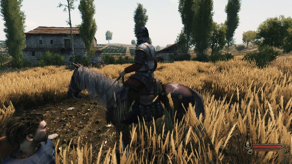Mount-and-Blade-2-Bannerlord-EA-Screenshot-7