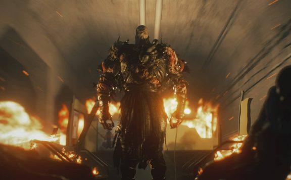 Resident-Evil-3-Remake-Nemesis-Drop-Guide-logo