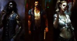 Vampire-The-Masquerade-clans-guide
