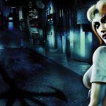 Vampire-the-Masquerade-Bloodlines-game-logo