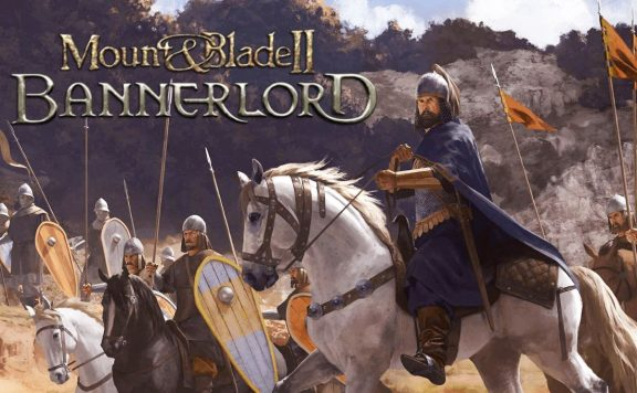 mount-blade-ii-bannerlord-lor-empire-1screen