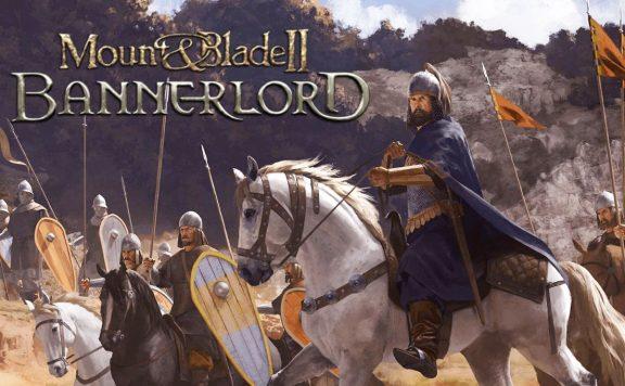 mount-blade-ii-bannerlord-lor-empire-1screen