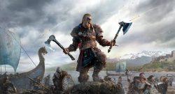 Assassins-Creed-Valhalla-Art-4