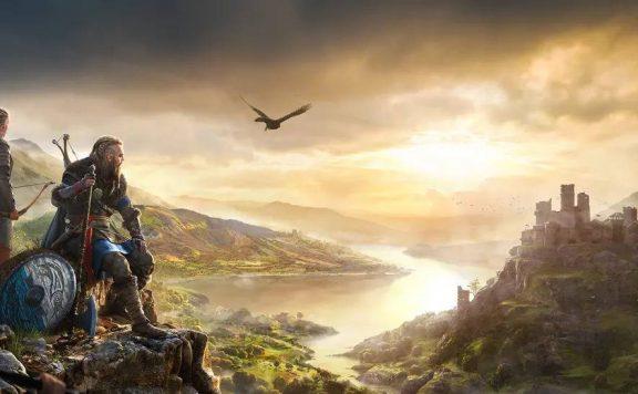 Assassins-Creed-Valhalla-Screenshots-logo