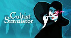 Cultist-Simulator-game-logo
