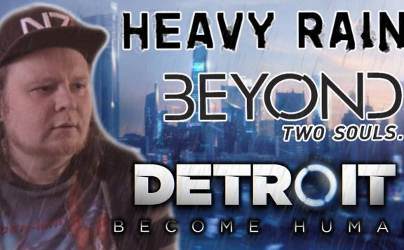 Detroit-Heavy-Souls-Review-Logo