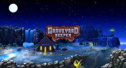 Graveyard-Keeper-review-logo