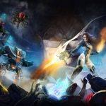 Ion-Fury-game-logo