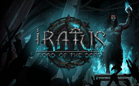 Iratus-review-logo-3