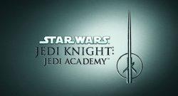 Jedi-Knight-Jedi-Academy-Review-Logo