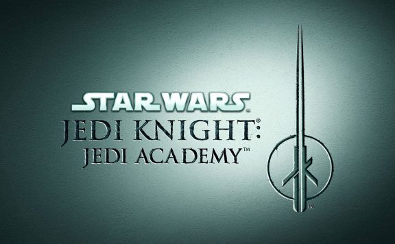 Jedi-Knight-Jedi-Academy-Review-Logo