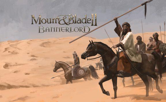 Mount-&-Blade-II-Bannerlord-Aserai-Screenshot-1