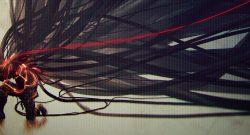 Scarlet-Nexus-announcement-trailer-logo