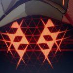 Scarlet-nexus-game-logo