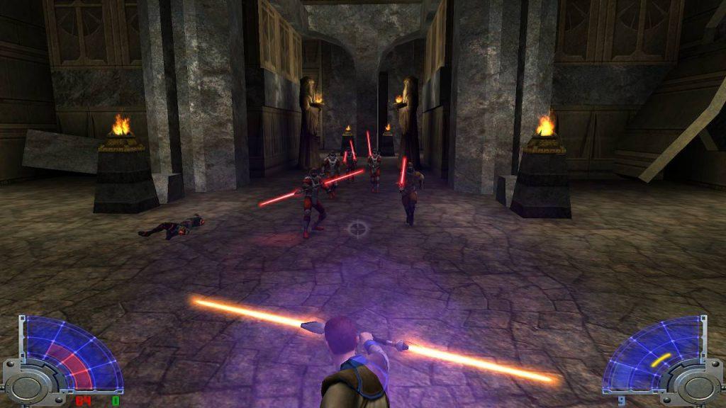 Star-Wars-Jedi-Academy-Review-Screenshot-1