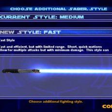 Star-Wars-Jedi-Academy-Review-Screenshot-2