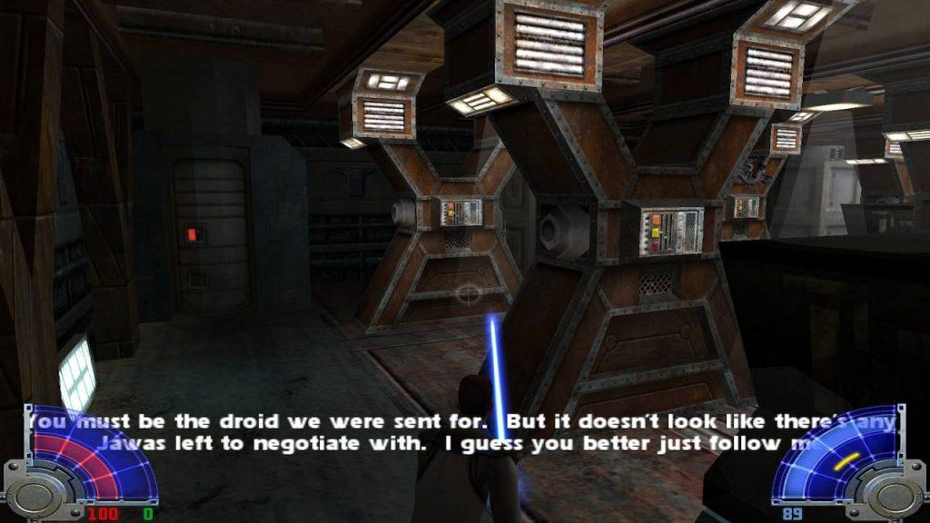 Star-Wars-Jedi-Academy-Review-Screenshot-3