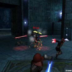 Star-Wars-Jedi-Academy-Review-Screenshot-4