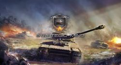 Strategic-Mind-Blitzkrieg-review-logo-1